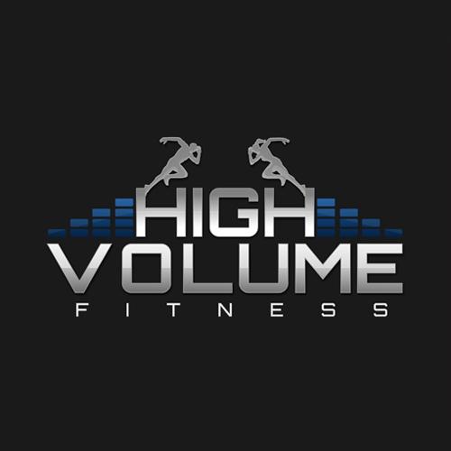 High Volume Fitness Gym